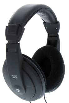 TV wired headphone jack 3,5mm 3m
