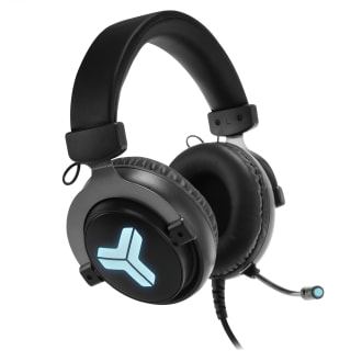 Casque gamer HY-300 PRO