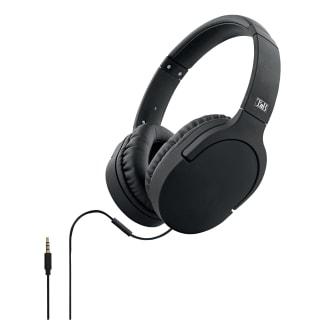 TRAVEL jack 3,5mm wired headphone