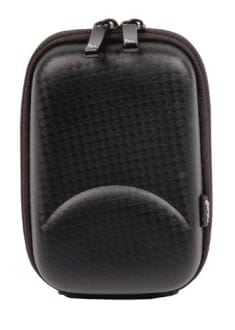 CARBON, CAMERA CASE, SIZE M