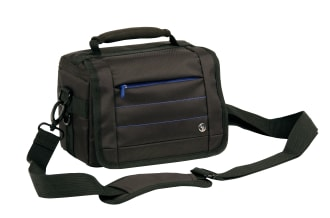 CASUAL PHOTO BAG XL