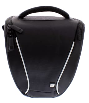 ONE SHOT-PHOTO BAG, R
