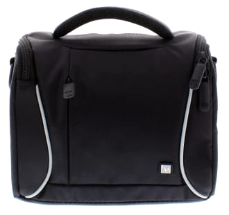 ONE SHOT-PHOTO BAG, XL