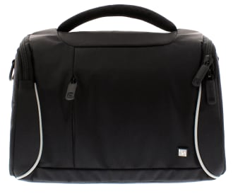 ONE SHOT-PHOTO BAG-XXL