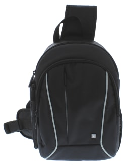 ONE SHOT-TRIPPER BACK PACK