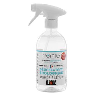 500ML disinfectant cleaning liquid