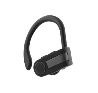 TITAN true wireless earphones