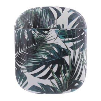 TWS Amazonia earphones, Exclusiv' collection