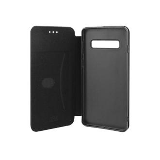 Premium folio case for Samsung Galaxy S10