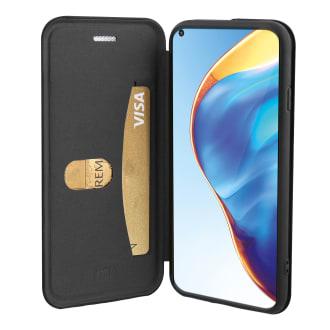 Premium folio case for Xiaomi MI 10T.