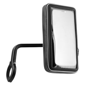 INRIDE handlebar clip shell holder