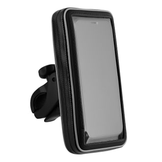 Support coque guidon pour smartphone INRIDE