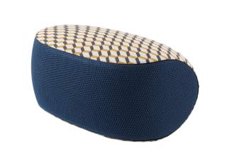 Wireless speaker ART blue
