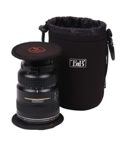 XPERT SHOT-CASE FOR LENS, S