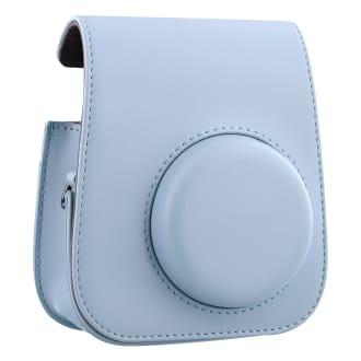 Instax mini 11 blue case