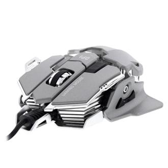 METERO gaming mouse