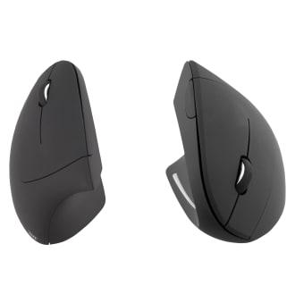 Souris sans fil ergonomique pour gauchers LEFT