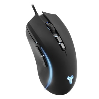 MY-100 gaming mouse