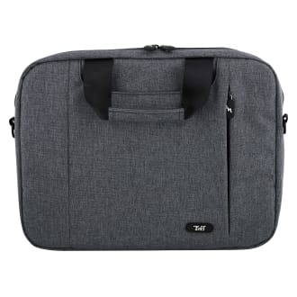 "Laptop 14"" handbag CORE"
