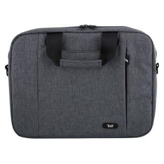 "Laptop 16"" handbag CORE"