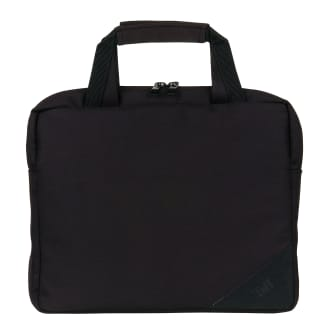 "Laptop bag 10,2"" FIRST CLASS"