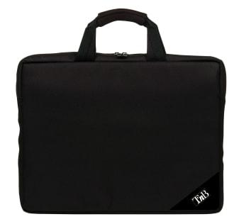 """Laptop bag 15,6"""" FIRST CLASS"""