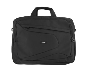 "Laptop bag 15,6"" LITE"