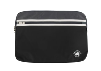 """AUTH-UNIVERSAL SLEEVE FOR 13.3"""" LAPTOP - GREY"""
