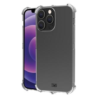 Coque souple renforcée pour iPhone 13 Pro Max