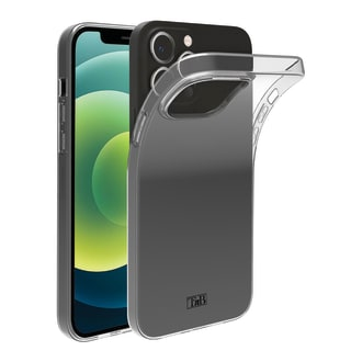 Coque souple renforcée pour iPhone 13 Pro