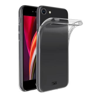 Coque souple pour iPhone SE 2020