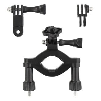 HANDLEBAR MOUNT BIKE
