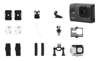 Caméra sport S10