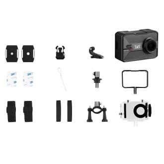 Caméra sport S20