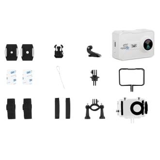 Sport Camera S30 V2