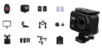 Caméra sport XP40