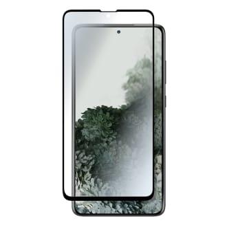 Protection d'écran intégrale pour Samsung Galaxy S21 Plus