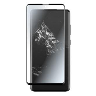 Protection d'écran intégrale pour Samsung Galaxy S21 Ultra