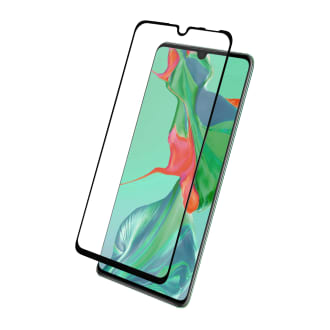 FULL GLASS PROTECTION HUAWEI P30L