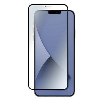 Protection intégrale en verre trempé pour iPhone 12 / 12 Pro