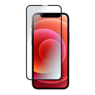 Full glass protection for iPhone 13 and 13 Pro