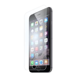 Protection en verre trempé pour iPhone 6-6S.