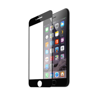 Full glass protection for iPhone 7-8