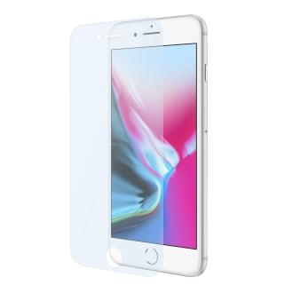 Protection en verre trempé pour iPhone 7 Plus-8 Plus