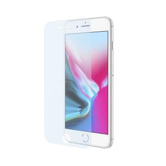 Protection en verre trempé pour iPhone 7-8