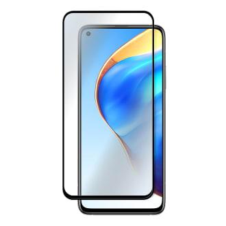 Protection intégrale en verre trempé pour Xiaomi MI 10T