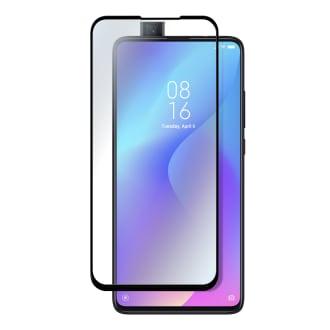Protection intégrale en verre trempé pour Xiaomi Mi 9T