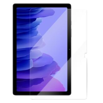 Tempered glass protection for Samsung Galaxy TAB A7