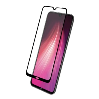 Tempered glass protection for Xiaomi REDMI NOTE 8
