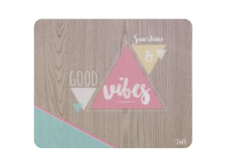 EXCLUSIV mouse pad ' SCANDINAVE design
